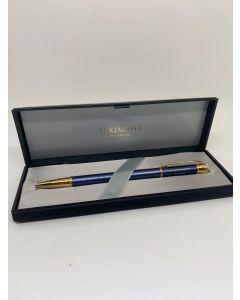Mikimoto Pen