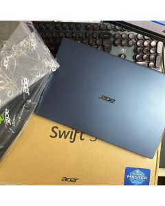 ACER SWIFT 5 LAPTOP-14IN/TOUCHSCREEN