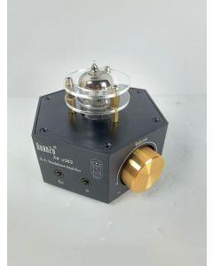 XuanZu XZ-U303 Pre-amplifier