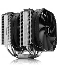 DEEP COOL ASSASSIN III CPU Cooler