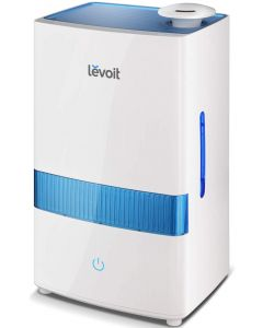 LEVOIT 4.5L ULTRASONIC HUMIDIFIER