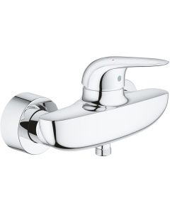 GROHE Eurostyle 2015 Solid OHM shower