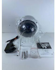 Mini Speed Dome Camera 2.0MP ( SN-HSP-406W13 )