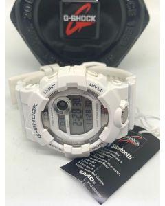 Casio G-Shock GBD-800-7DR Digital Watch