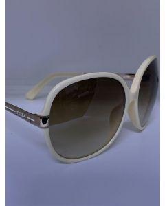 Furla Sunglasses (SU4718G)