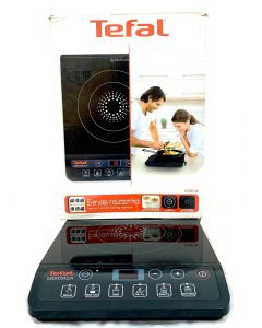 Tefal IH2018 Induction Cooker 2100W