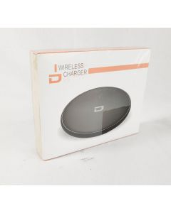 WIRELESS CHARGER NEW DING DING