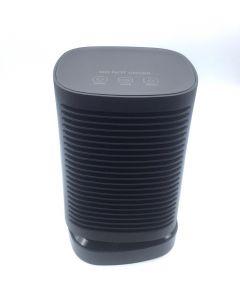 DH-QN05 ELECTRIC HEATER