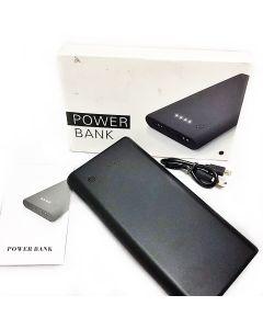 POWER BANK - 25800 MAH
