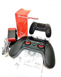 Wireless Controller Gamepad