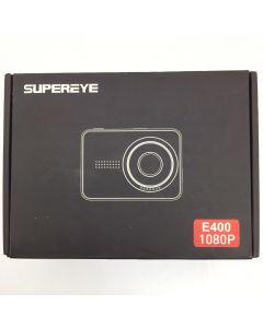 Supereye Car Camera