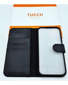 PHONE WALLET  CASE - IPHONE 11