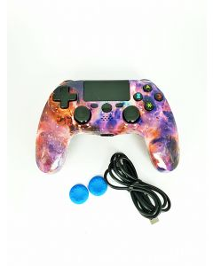 BLUETOOTH GAME PAD - PS4