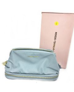 Travel Pouch New