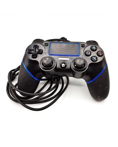 WIRED GAME CONTROLLER