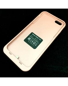 BATTERY CASE IPHONE6+
