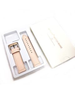 WATCH BAND-PINK