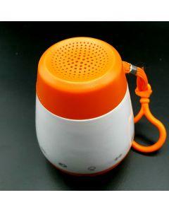 K1 Baby Soothing Sound Machine