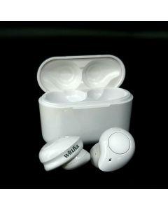 BLUETOOTH EARRPHONE [WILL FUL]