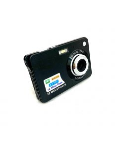 HD Digital Camera 2.7TFT 18mpix