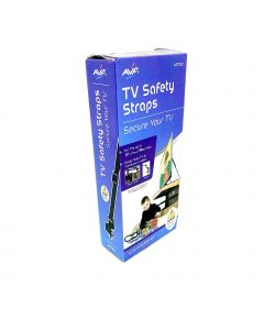 TV SECURE