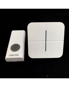 Omeril Wireless Doorbell