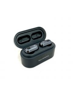 BLUETOOTH EARPHONE-TWS