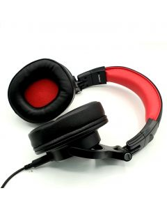 WIRED HEADPHONE - [A71]
