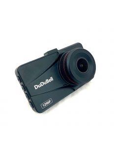 DuDuBell Dash Cam Model DC100