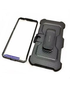 PHONE CASE - HUAWEI P30