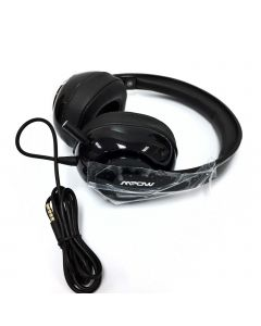 MPOW Wired USB Headset Model BH224A