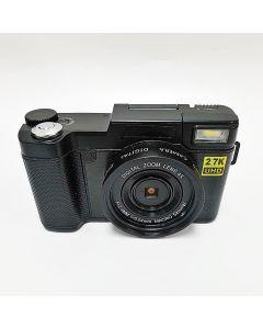 Digital Camera TFT 3.0inch