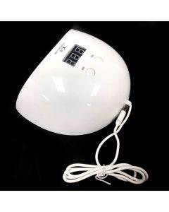 LED NAIL LAMP