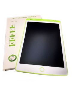 LCD WRITING TABLET 10""