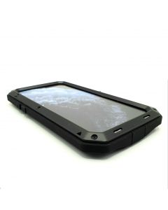 ARMOURED CASE FOR IPHONE [11 PRO 5.8 '']