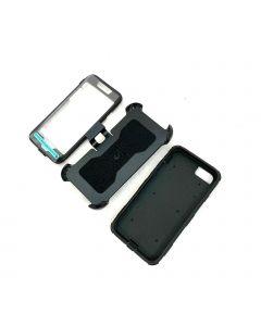 CASE HANDPHONE BLACK