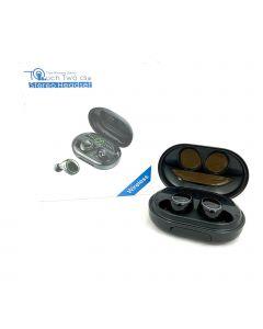BLUETOOTH EARPHONE  -  TWS
