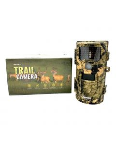 Wimius Invisible Trail Camera