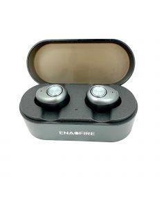 BLUETOOTH EARPHONE-TWS