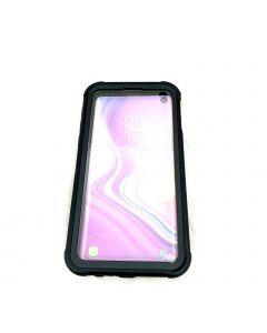 PHONE CASE  - GALAXY S10 PLUS
