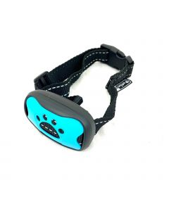 ANTI BARK COLLAR