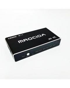 HDMI SWITCH 5X1