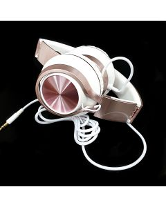 Ailihen Foldable Headphones Model MS300