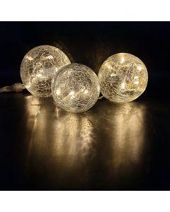 LED DECO LIGHT