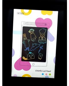 """LED WRITING TABLET-10"""""""