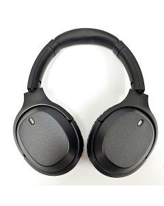 HEADPHONE-BT/NOISE CANCELLING
