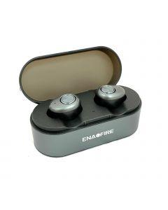 BLUETOOTH EARPHON -TWS