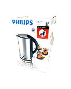 Philips HD9316 Viva Collection Kettle