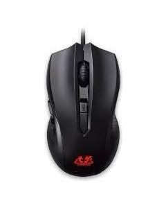 ASUS CERBERUS MOUSE GAMING MOUSE