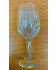 Stolzle Lausitz Ultra - Red Wine Glass, 450ml (Pack of 6)
